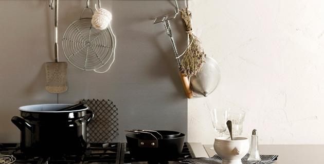 Küchenausrüstung – Für jedes Essen der passende Topf