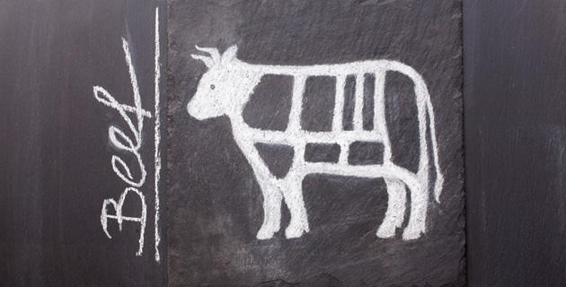 Cut-Guide – Die besten Stücke vom Rind