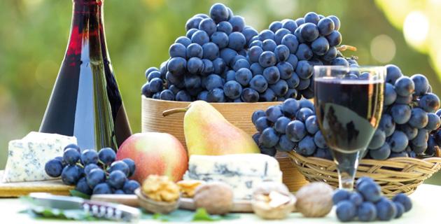 In Vino veritas – und was steht auf dem Etikett?