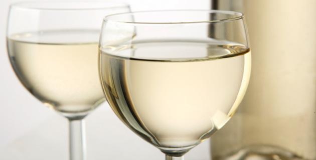 Vorhang auf für die histaminfreien Weine