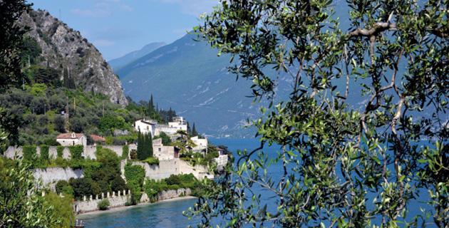 Entdeckungen im Trentino – ein kulinarischer Trip
