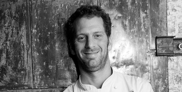 Luke Dale Roberts – kulinarische Exzentrik