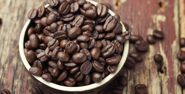 Luxus-Kaffee – Genuss mit dem gewissen Etwas