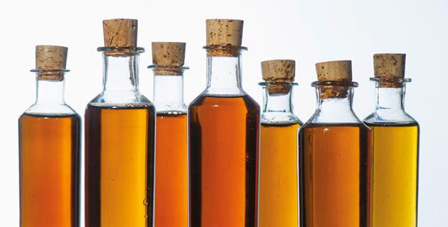 Der Cognac – die Suche nach einem neuen Image