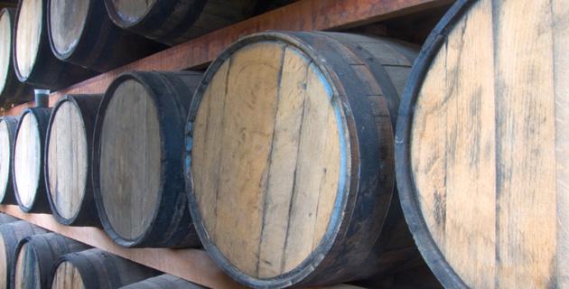 Rum – Vom Nebenprodukt zum Kultgetränk