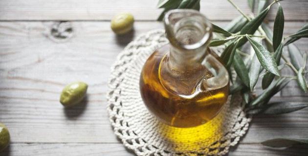 Olivenöl – Das Geheimnis des flüssigen Küchengolds