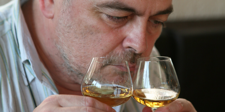 Wodka – ein Wässerchen, das es in sich hat