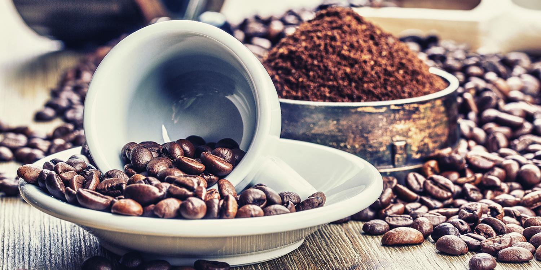 Faktencheck – 5 gängige Mythen zum Thema Kaffee