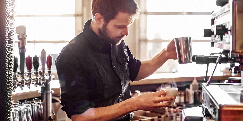 Kaffeeland Deutschland – Der Genuss in Zahlen