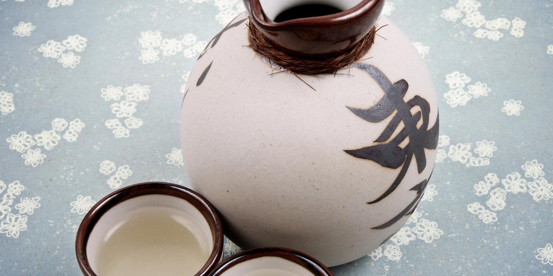 Sake – Wenn Reis zum exklusiven Hochgenuss wird