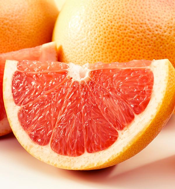 Mangold ist besonders reich an Bitterstoffen