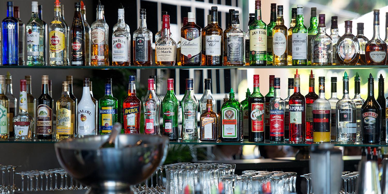 Die besten Cocktailbars von Zürich bis Berlin
