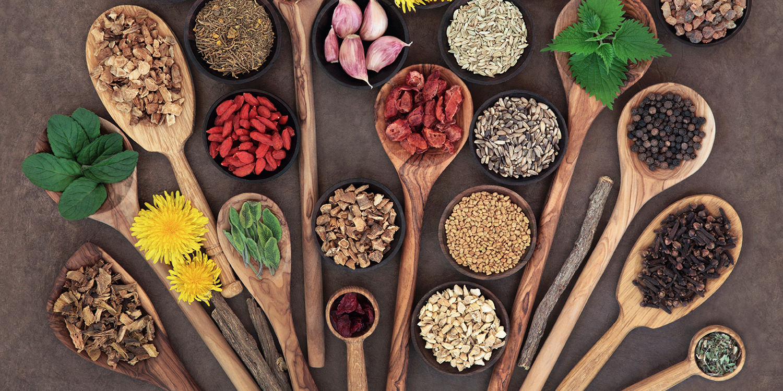 Das waren die Food Trends 2015 – Hauptsache Healthy