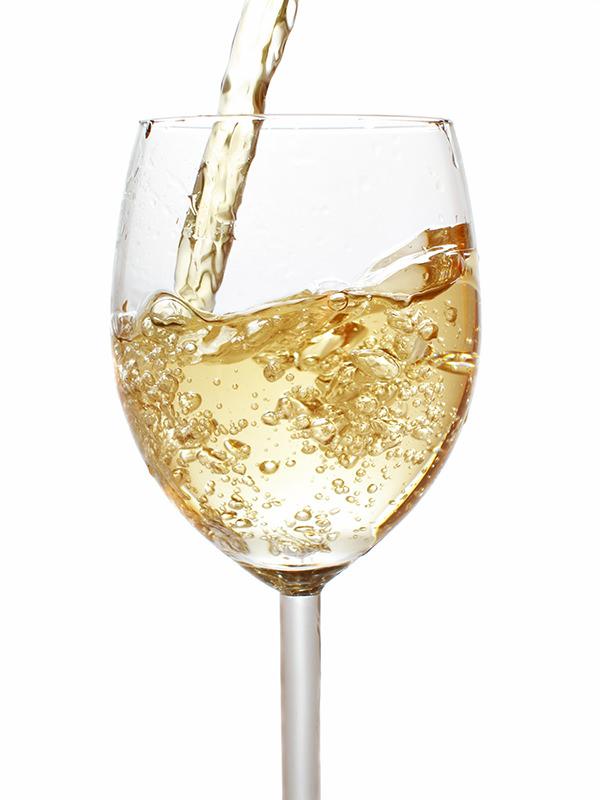 Weisswein - vielfältig in Geschmack und Farbe