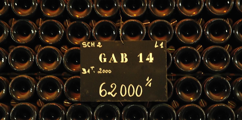James Bond im Glas – Zu Besuch in der Champagne