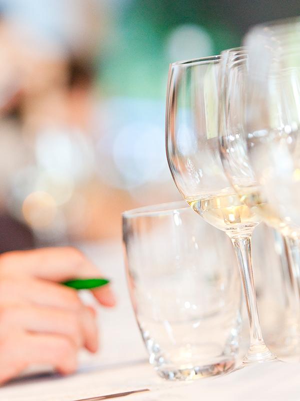 Vom Weinfan zum Sommelier in drei Tagen? Das Urlaubsseminar macht es möglich