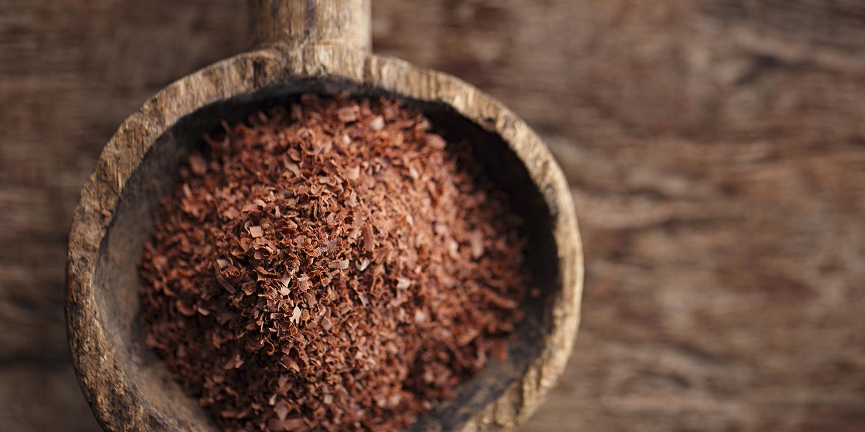 Äquatoriales Gold – Anbau und Handel von Kakao