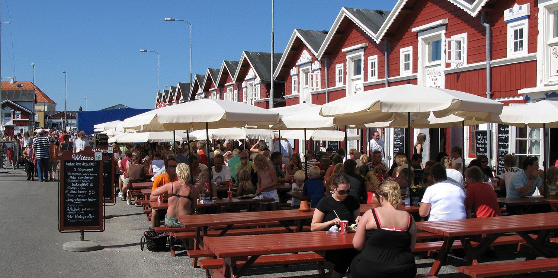 Dänemark – Das kleine kulinarische Wunder