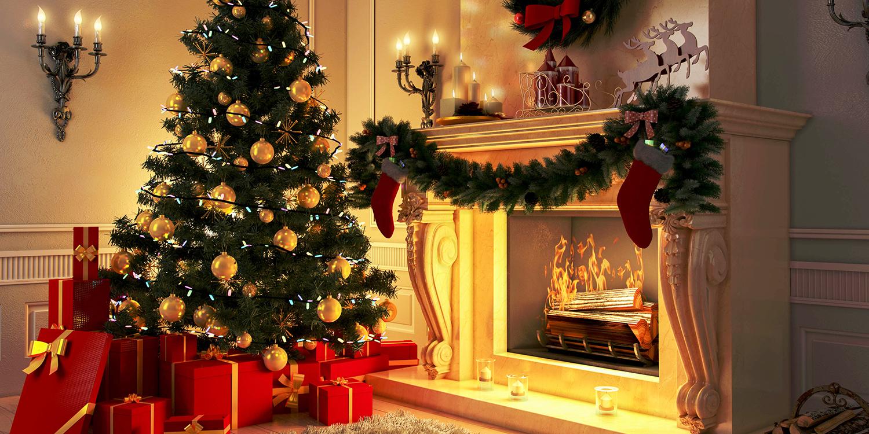 Tipps für eine besinnliche Weihnachtszeit
