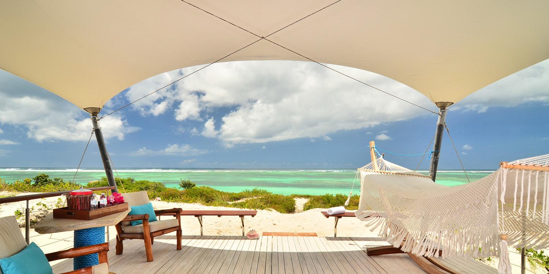 British Virgin Islands – Paradiesisch geniessen!