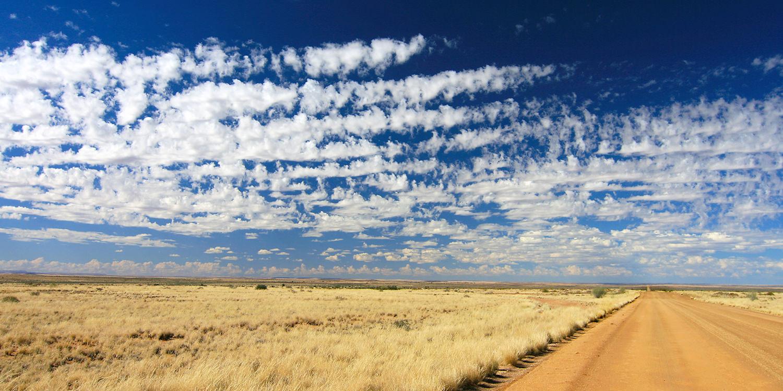Namibia – Land der köstlichen Entdeckungen