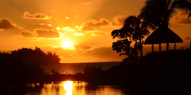 Mauritius – Die Genussinsel im Indischen Ozean