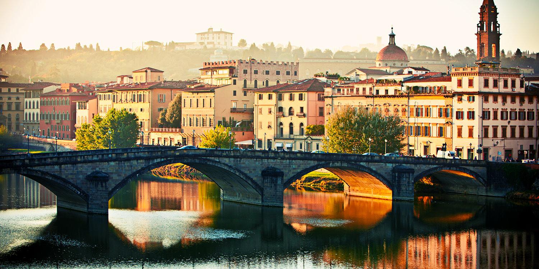 Florenz – eine Reise durch die Renaissance