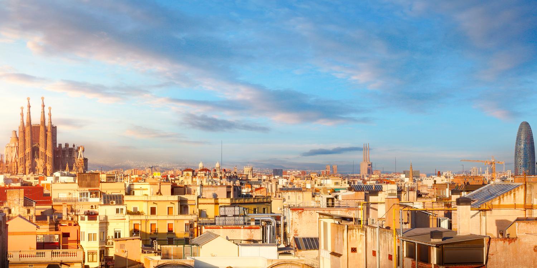 Barcelona Culinaria – unterwegs in der Mittelmeermetropole